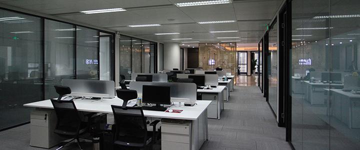 办公区1.jpg